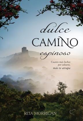 E-book Dulce Camino Espinoso