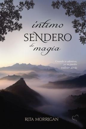 E-book Íntimo Sendero De Magia