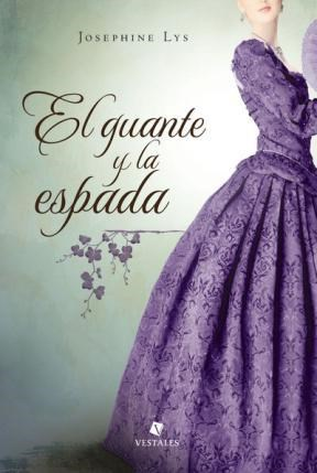 E-book El Guante Y La Espada