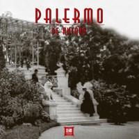 Libro Palermo De Antaño