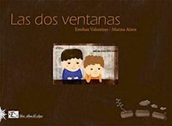 Libro Las Dos Ventanas