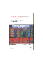 Papel DE ALFONSIN AL MENEMATO 1983-2001