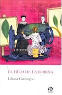Papel HILO DE LA BOBINA