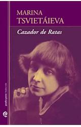 Papel CAZADOR DE RATAS
