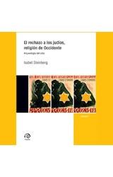 Papel EL RECHAZO A LOS JUDIOS, RELIGION DE OCCIDENTE