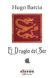 Libro El Dragon Del Sur