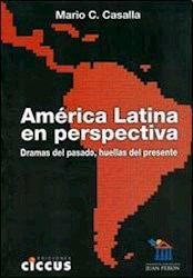 Libro America Latina En Perspectiva