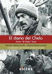 Libro El Diario Del Chelo