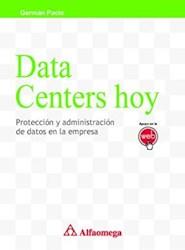 Data Centers Hoy