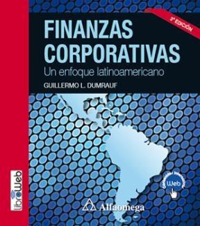 Papel Finanzas Corporativas