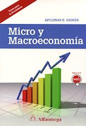 Libro Micro Y Macroeconomia