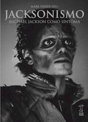 Libro Jacksonismo