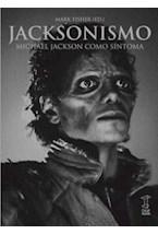 Papel JACKSONISMO MICHAEL JACKSON COMO SINTOMA
