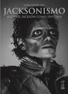 Papel Jacksonismo