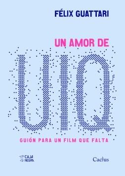 Papel Un Amor Uiq