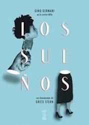 Libro Los Sue/Os