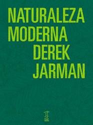 Libro Naturaleza Moderna