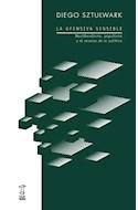 Papel OFENSIVA SENSIBLE NEOLIBERALISMO POPULISMO Y EL REVERSO DE LO POLITICO (COL. FUTUROS PROXIMOS 28)