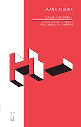 Libro K Punk .Volumen 2 - Escritos Reunidos E Inditos (Musica Y Poltica)