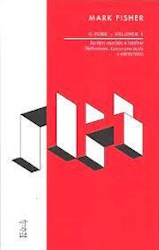 Libro K Punk .Vol 3. Escritos Reunidos E Inditos. Reflexiones, Comunismo Cido Y E