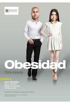 Papel OBESIDAD (OTRA MIRADA)