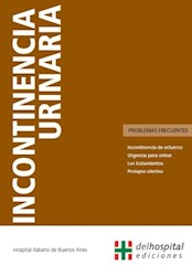 Papel Incontinencia Urinaria