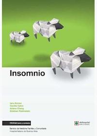 Papel Insomnio