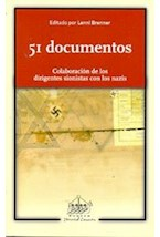 Papel 51 DOCUMENTOS