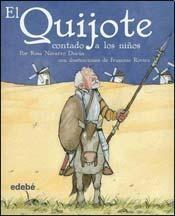Papel Quijote, El