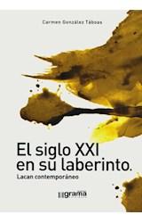 Papel EL SIGLO XXI EN SU LABERINTO