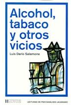 Papel ALCOHOL, TABACO Y OTROS VICIOS