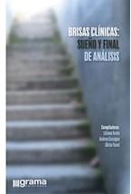 Papel BRISAS CLINICAS: SUEÑO Y FINAL DE ANALISIS