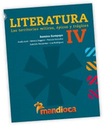 Papel Literatura Iv