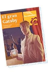 Papel GRAN GATSBY (COLECCION DE LOS ANOTADORES 136)