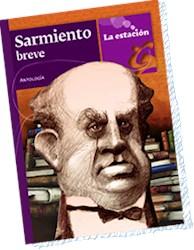 Libro Sarmiento Breve