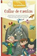 Papel COLLAR DE CUENTOS (MAQUINA DE HACER LECTORES)