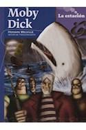 Papel MOBY DICK (COLECCION ANOTADORES 145)