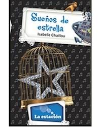 Libro Sueños De Estrella