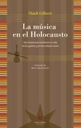 Libro La Musica En El Holocausto
