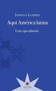 Papel Aqui America Latina