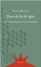 Papel Poses De Fin De Siglo