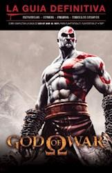 Papel God Of War