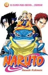 Papel Naruto 13