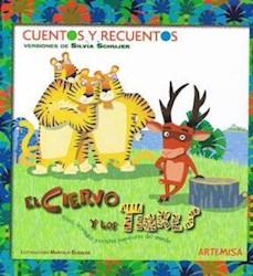 Papel Ciervo Y Los Tigres, El