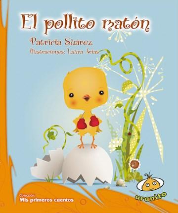 Papel Pollito Maton, El