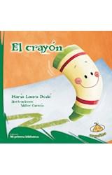 Papel EL CRAYON