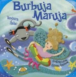 Papel Burbuja Maruja
