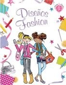 Papel Diseños Fashion