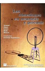 Papel LAS OBSESIONES EN NEUROSIS Y PSICOSIS