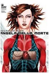 Papel Angela Della Morte